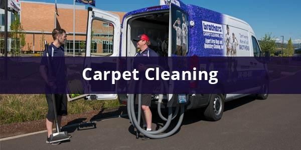 Brothers Carpet Cleaning Eugene Oregon Carpet Vidalondon
