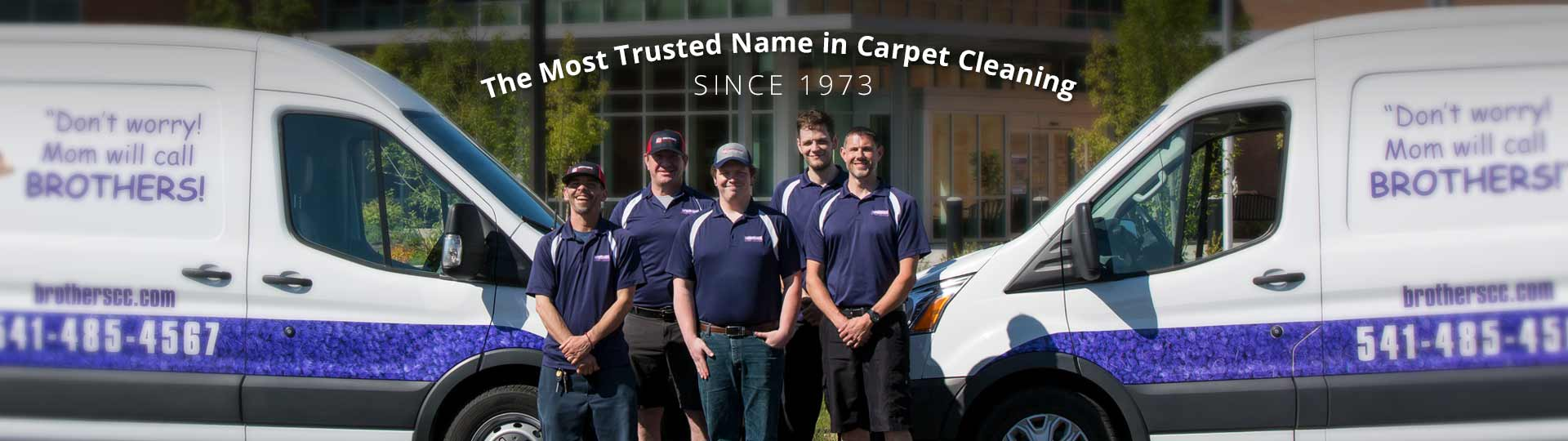 Brothers Cleaning Services Residential amp Commercial We