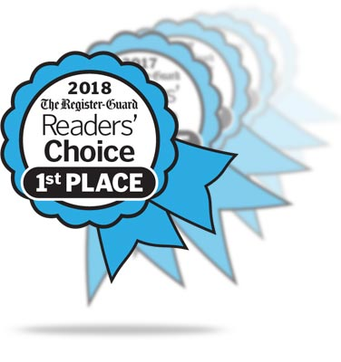readers choice best carpet cleaning in lane county